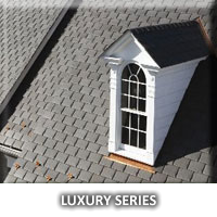 luxury roof shingles