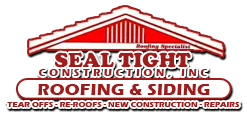 Best Construction Company In Michigan Seal Tight